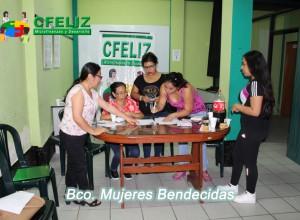 Inauguracion_MujeresBendecidas