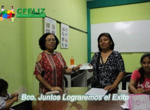 Inauguracion_JuntosLograremos