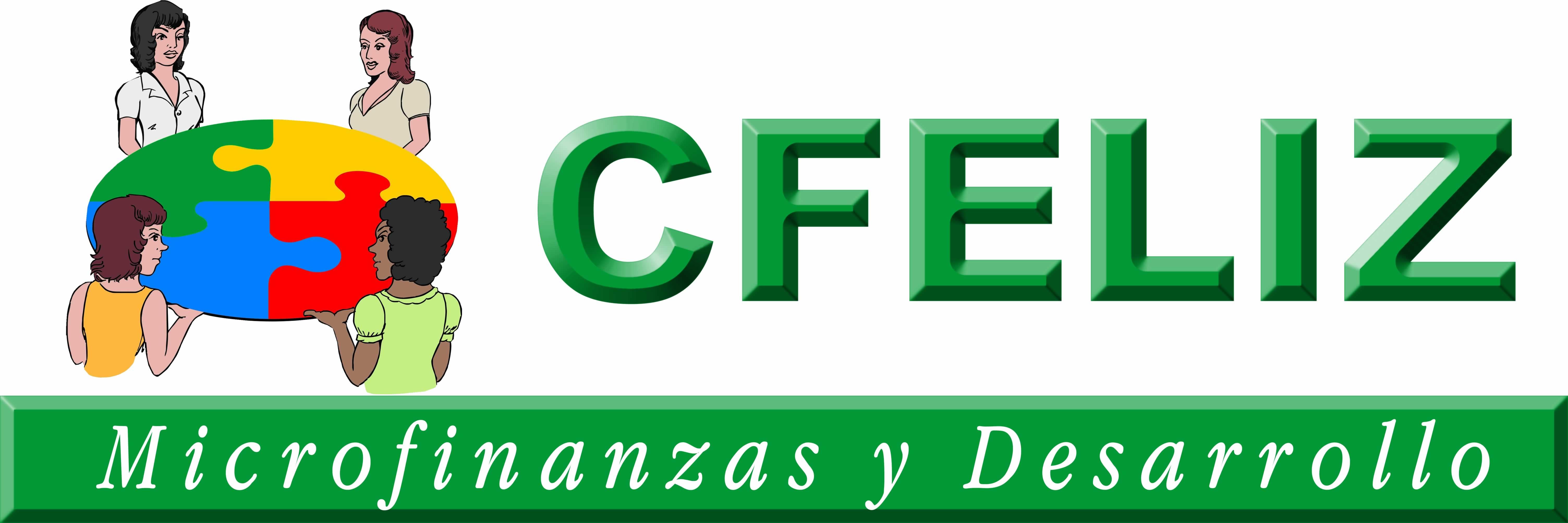 IMF CFeliz - Institución de Micro Finanzas Caritas Felices
